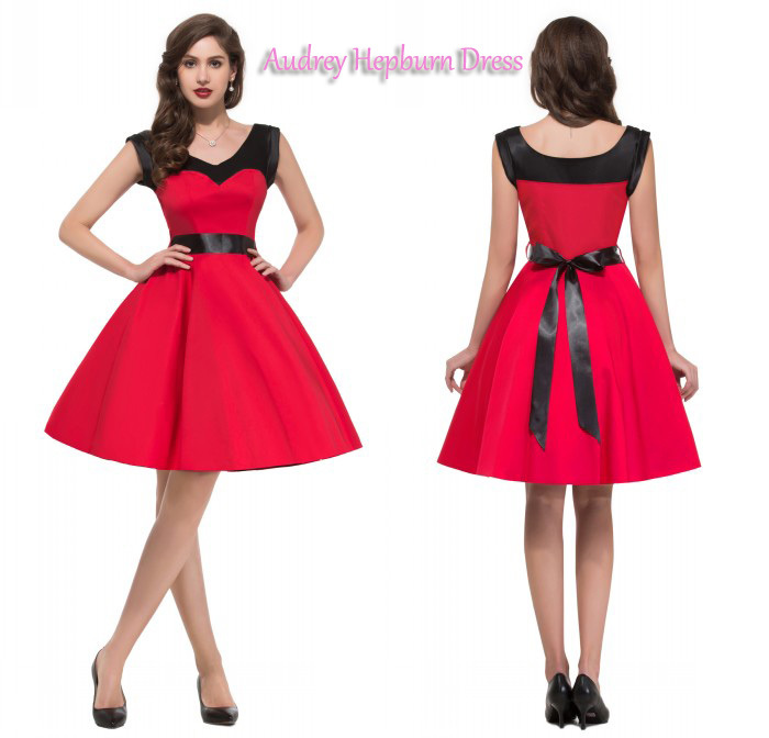Cheap Vintage Formal Dresses Plus Size Find Vintage Formal Dresses
