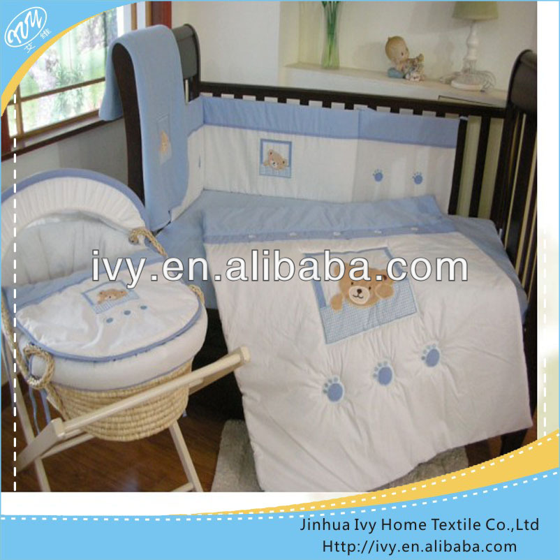 Bedroom made in china 2014 best selling in uk