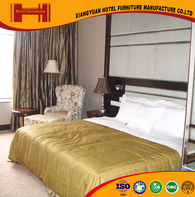 processing with supplied drawings china bedroom furniture solid wood furniture