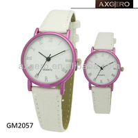 New style promotional very cheap watches