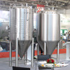 300L Small Beer Brewery Equipment 3hl