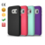 Wholesale Durable waterproof cell phone case for samsung S7