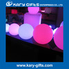 /product-detail/waterproof-floating-ball-outdoor-swimming-pool-lamp-led-ball-light-60475836645.html