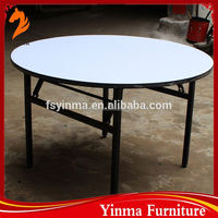 Wholesale Cheap 12 seater dining table