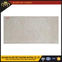 outdoor porcelain tile,imitation 24 x 24 granite tile