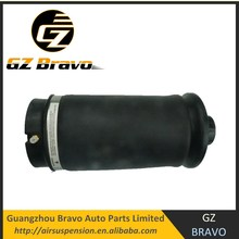 China factory auto parts japan cars shock absorber with price