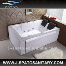 2013 New Release Luxury Home Decoration CE standard Made in China spa product