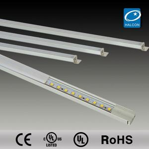 Linkable parts high performance vehicles 13 inch led light bar