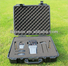 Gold Search Machine Diamond Detector Remote Sensing Wholesale Gold Machine Pro-5050 Geophysical Equipment