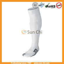 2015 new products high quality far infrared socks