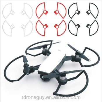Drone Accessories Repair Parts For Phantom Standard Alpine White