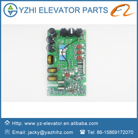 Hot sell 2016 new products KDL inverter pcb KM937520G02 elevator dvr pcb board