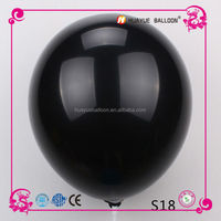 3.2g various kinds of balloons