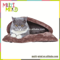 mini pet tent cat or dog house camping tent outdoor
