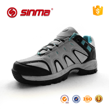 wholesale cheap stock outdoor hiking shoes men