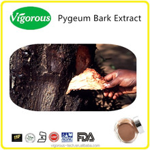 100% Natural pygeum africanum extract /10:1 Pygeum Bark Extract