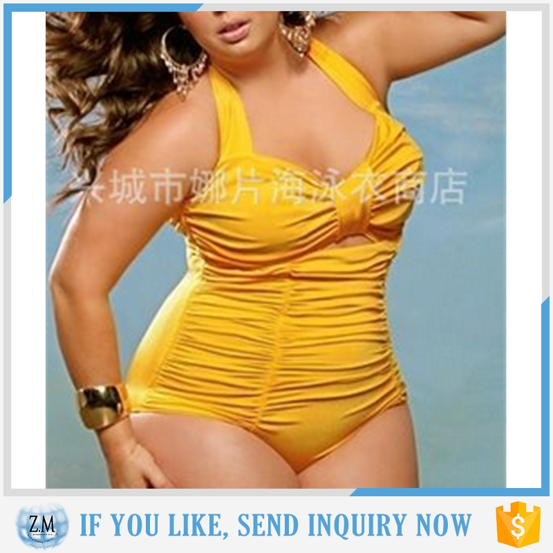 New arrival bikinis para hombre with factory price