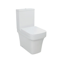 Good quality sanitary ware two piece washdown bathroom toilets