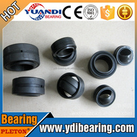Alibaba High-Quality Precision Aluminum Rod End Bearings