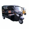 200cc 3 wheel motorcycle moto taxi for sale