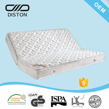 sleepwell king foldable mattress with brands from wholesale suppliers