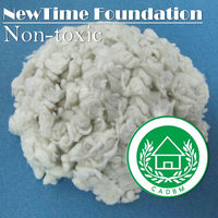 building Roof Waterproof material mineral fiber wool