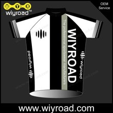 cycling jersey complete/oem custom cycling clothing/bike race jerseys