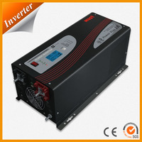 power star w7 1000w 2000w 3000w 4000w 5000w 6000w inverter charger