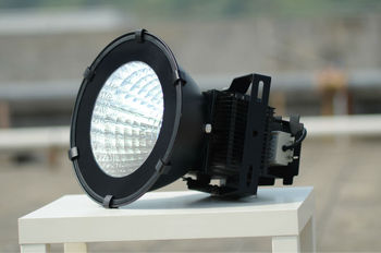 100W industry high power led high bay light fixtures