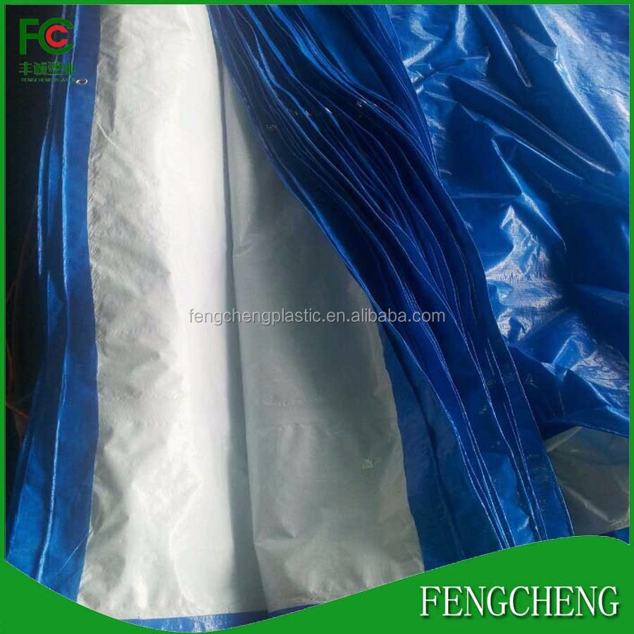 Professional factory supply pe tarpaulin all kinds tarpaulin sizes/bag truck tarpaulins for transportation protection