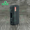 Wholesale hcigar vt200 mod silicone case from RHS factory hot selling in USA