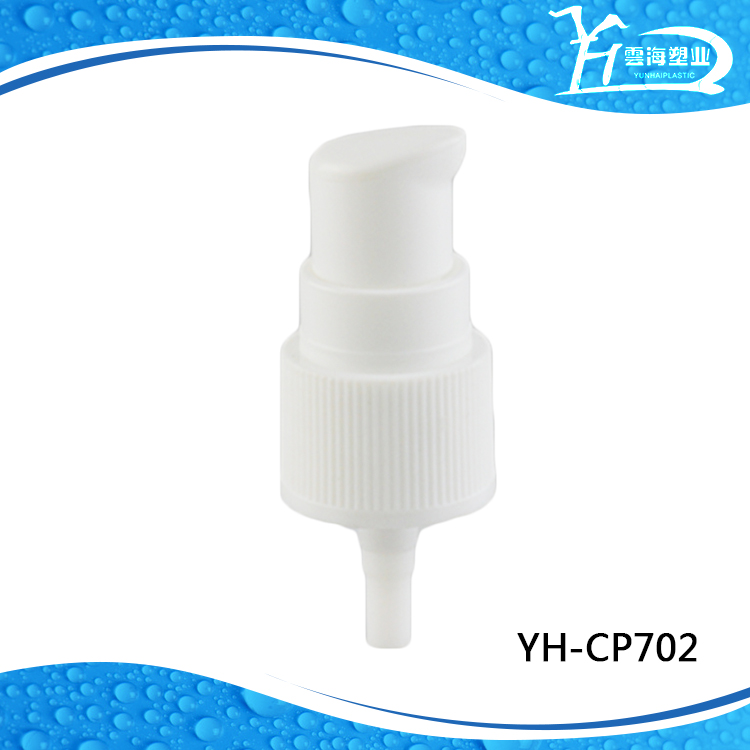 Special hot selling high viscosity sprayer