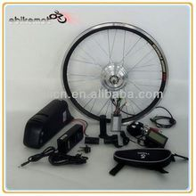 2 years warranty 80cc bicycle engine kit