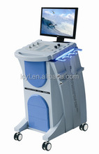 Male erectile dysfunction cure&treatment machine