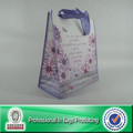High Quality Custom Cheap Recyclable PP Non Woven Bag Shopping Bag