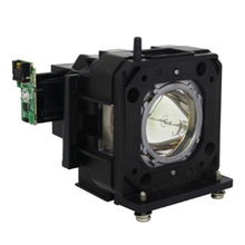 Professional Spare Parts Replacement ET-LAD120 Projector Lamp Burner
