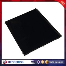 Quality is our culture!!! Hot sale factory price lcd for ipad 2