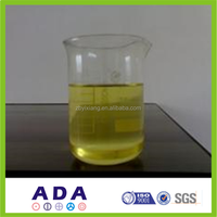 High quality chlorinated paraffin 52
