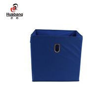 2018 Hot selling household multipurpose vacuum non woven storage box