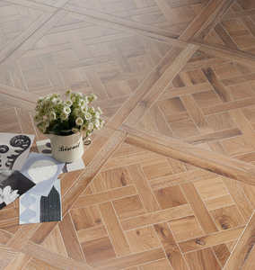 The beautiful design versailles parquet flooring