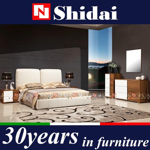 Bedroom Furniture Dubai furniture dubai,modern bedroom sets for home - buy furniture dubai