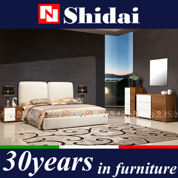 Furniture Dubai Modern Bedroom Sets For Home Buy Furniture Dubai Bedroom Set Modern Bedroom