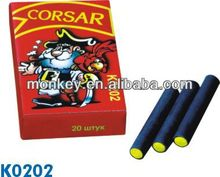 2 sound match firecracker crackers fireworks
