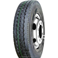 Top Value New All Steel Radial Truck Tire 12x22.5 With Competitive Price