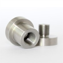 Alibaba factory customize cnc precision stainless steel turning parts