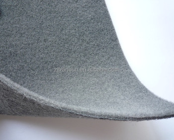 Polyester Fabric nonwoven