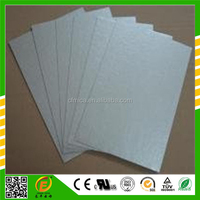 free sample toaster used mica Insulation sheet for sale with UL Certification