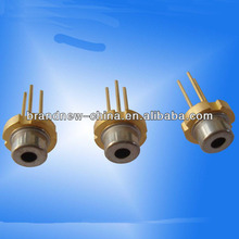 TO18 LD 1W 445nm/447nm/450nm/455nm Blue TO Laser Diode