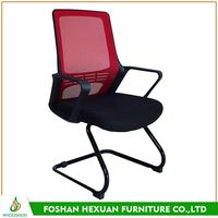 Best price comfortable office chair,PP armrest swivel executive office chairs,gaming office chair