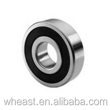 6301E Motorcycle Deep Groove Ball Bearing 6300 Series